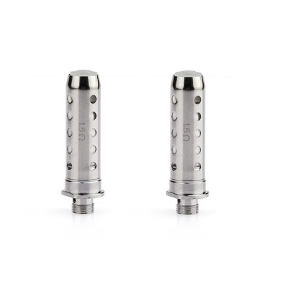 Coils for the Innokin T18 and T22 Starter Kits.