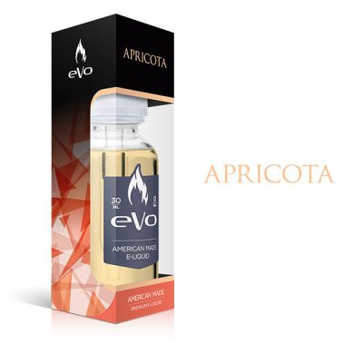 Apricota is an delectable Turkish apricot flavoured e-liquid by Nicopure Labs.